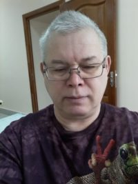 Алтынбаев Зуфар Ахматкарамович